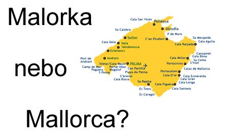 10 španělských slov, která jste pravděpodobně celý život neříkali správně