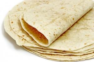 tortilly