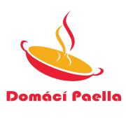 Domácí Paella - Miguel