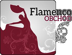 Flamenco Obchod - Aneta Suchomelová
