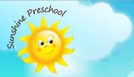Sunshine Preschool English - Angličtina pro děti