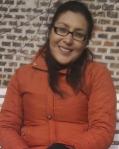 Andrea Herminia Rodríguez Pisco