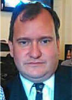 Gustavo Adolfo Loria Rivel