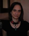 Lucie Vinšová