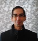 Adrián Raúl Katz