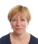Silvie Suchomelová